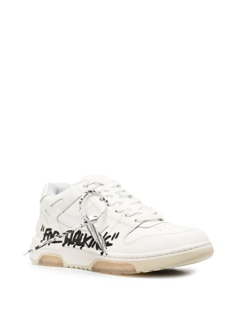 Off-White Out Of Office スニーカー 通販 - FARFETCH