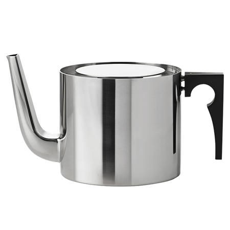 Arne Jacobsen Tea pot 1,25 L