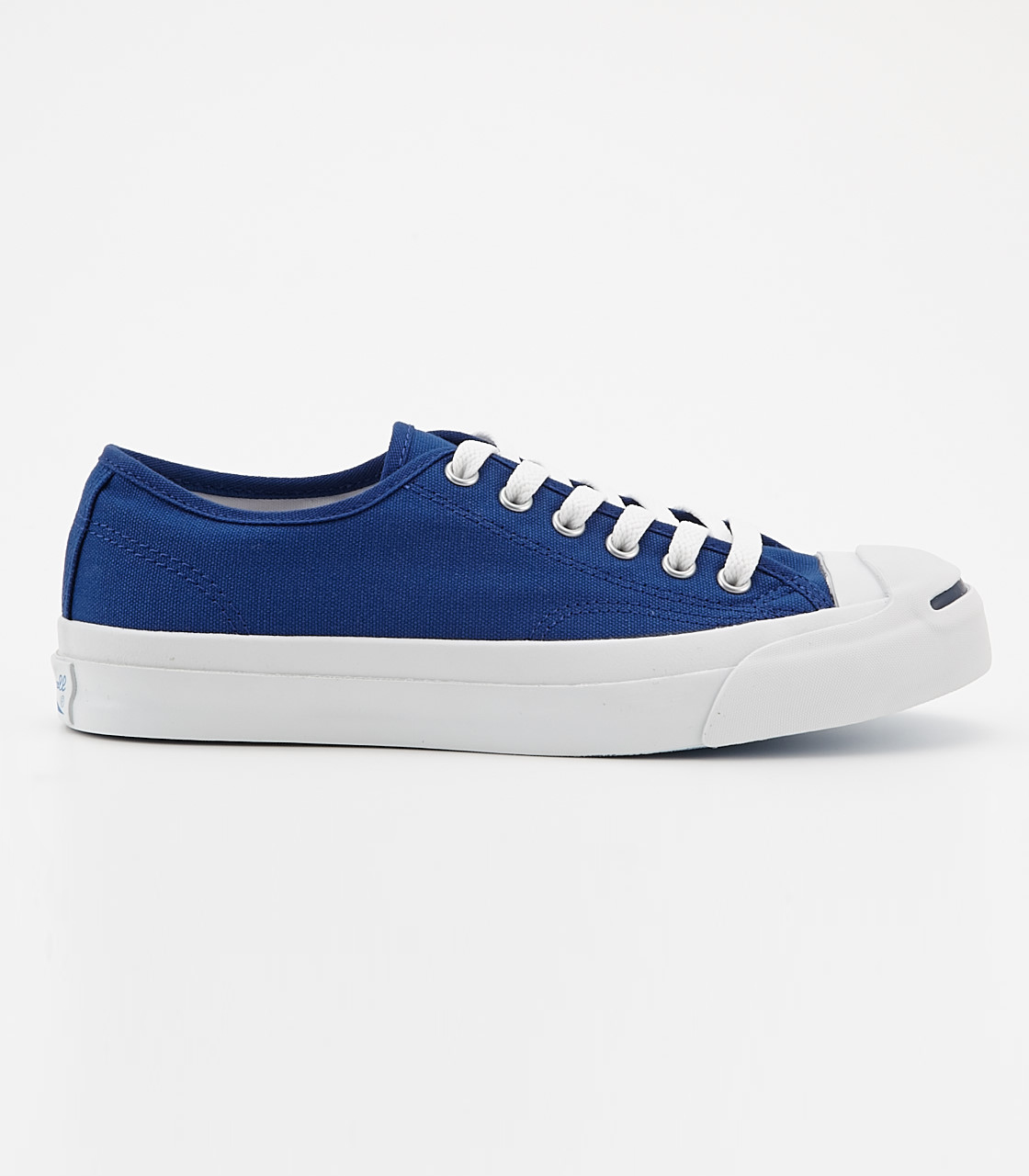 【CONVERSE】JACK PURCELL COLORS R|SELECT SNEAKERS|SHEL'TTER WEB STORE