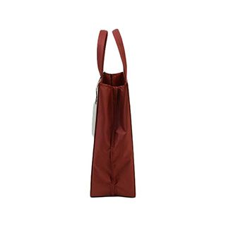 PATTA BAG A4 YOKO RED(PBA0804-R)