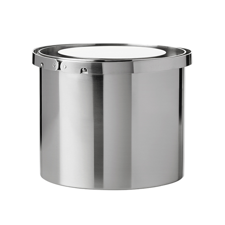 Arne Jacobsen ice bucket 1 L