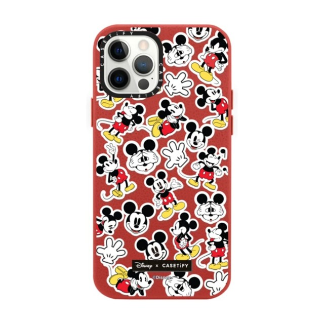 Hey Mickey Medley Case – CASETiFY